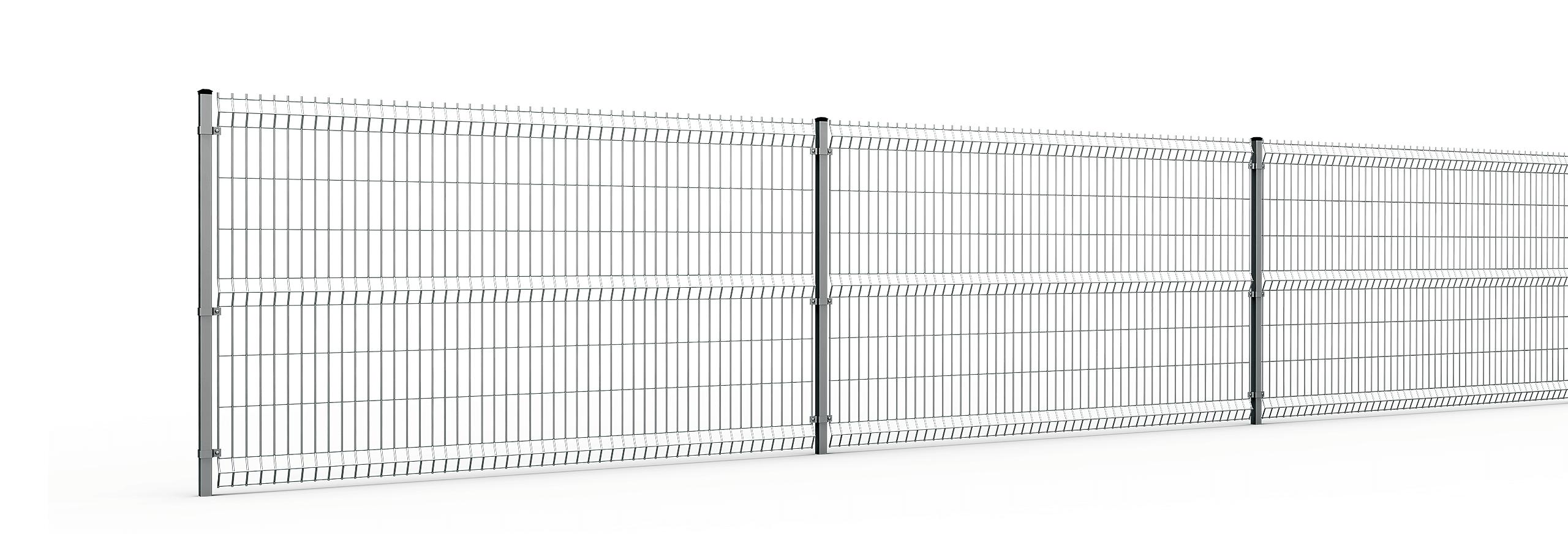Panelowe Przetłaczane 3D